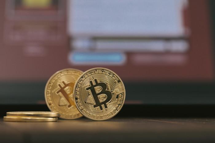仮想通貨はビットコインとアルトコイン