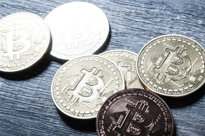 ビットコインって何?ビットコインをわかりやすく解説