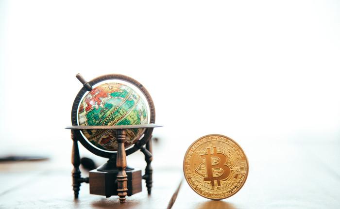 仮想通貨どこで買う