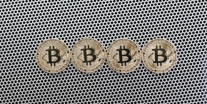 仮想通貨をわかりやすく解説