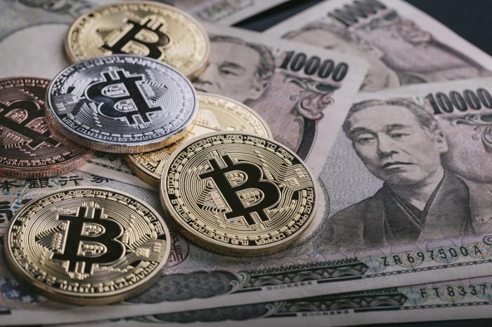 初心者にもわかる仮想通貨革命