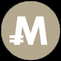 仮想通貨モナコイン