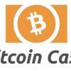 ビットコインキャッシュとは?ビットコインと何が違う?