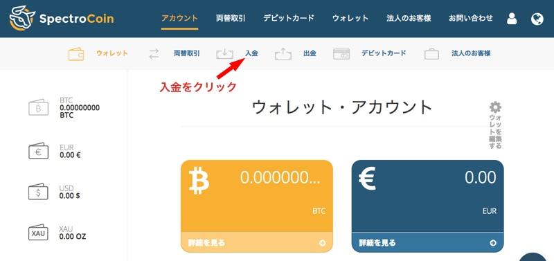 Bankera ICOの購入方法