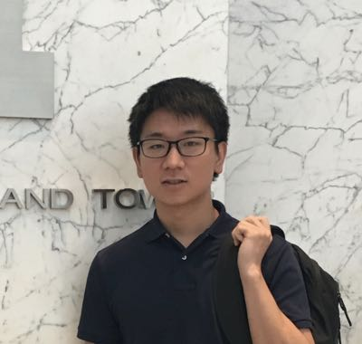 NAM COIN ICO AIとブロックチェーン技術での医療技術革命