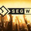 SegWit2x問題って一体何?SegWit2xをちょっと勉強
