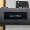 【Ledger nano Sの初期設定】Ledger Nano Sが届いたので、まずは初期設定