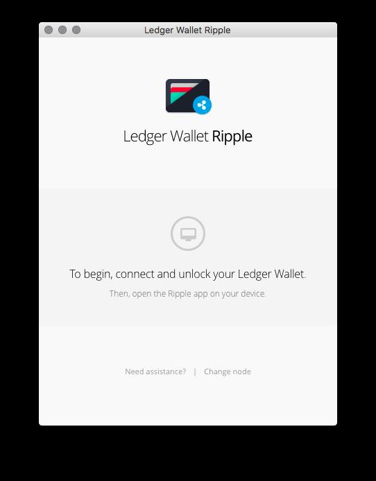 Ledger nano Sへの送金 コインチェック ETH