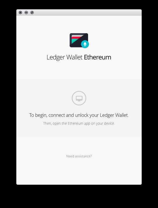 LedgernanoS送金 コインチェック Ethereum