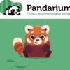【Pandarium】に事前登録!CryptKittiesのパンダバージョン?