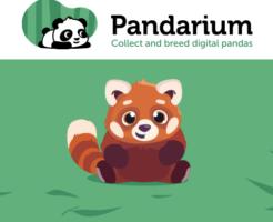 Pandarium