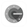 【二段階認証アプリ】GoogleAuthenticatorはバックアップをとれない?!