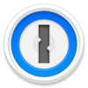 【1Passwordでパスワード管理】1Passwordがめっちゃ便利なので、がっつり紹介