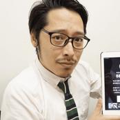 東京 プログラミングスクールならWebCampPro
