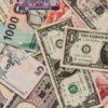 フランスが仮想通貨の税率を19%へ!日本も続いてほしいな〜