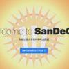 【SanDeGO】Mac用SanDeGOウォレットがリリース!Win用もアップデートが必要!