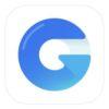 ウォレットアプリ【GINCO】でエアドロップ!ライトコインをゲットしよう!